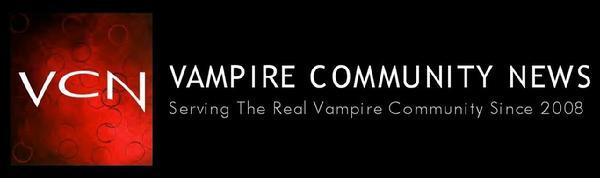 Atlanta Vampire Alliance [AVA]